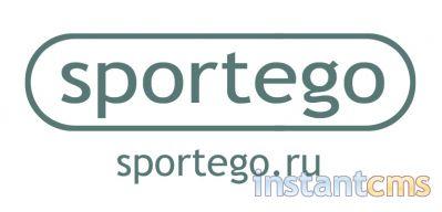 Спортивная одежда интернет магазин