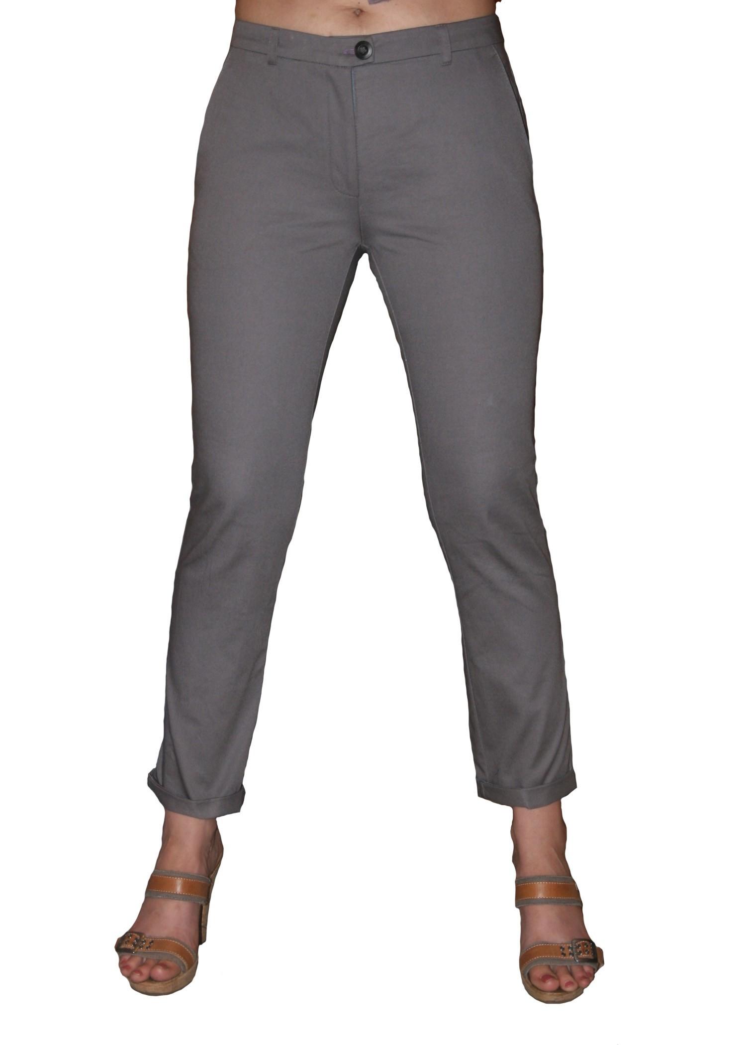 Модели мужских брюк доставка
